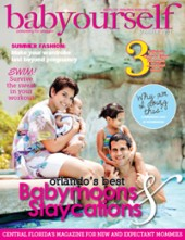 Summer 2011 issue