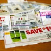 Wise Investments: Couponing 101 (the basics)