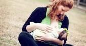 Can breastfeeding be GREEN?