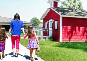 School Choices – Public, Private or Homeschool?