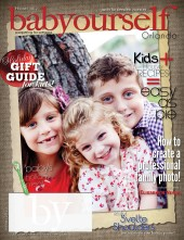 Holiday 2012 Issue