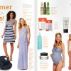Summer Fashion Must Haves!