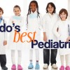Orlando's Best Pediatricians!