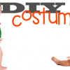 DIY Halloween Costumes!