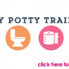 4 Day Potty Training