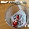 A Holiday Perfected