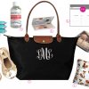 Mommy Bag Must-Haves for 2015