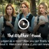 The Mother 'Hood Official Video